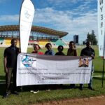 5th devolution conference devolution tournament kakamega county