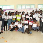 ICPD 25 grassroot sentisization youth key asks KISUMU county (12)