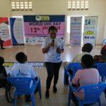 UHC DAY 12 DEC 2019 muhoroni kisumu county