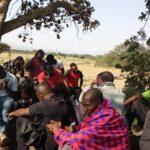 jiactivate bodaboda group dialogue on srhr